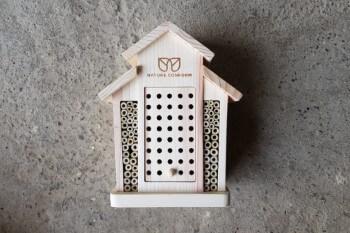 Insektenhotel Nature Conform