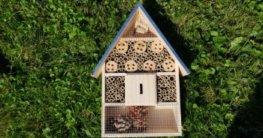 Navaris Insektenhotel